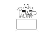 sonstige holbearbeitungsmaschinen