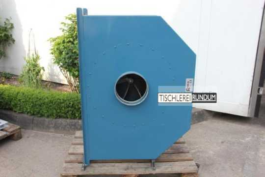 RIEDEX 2356 4 KW
