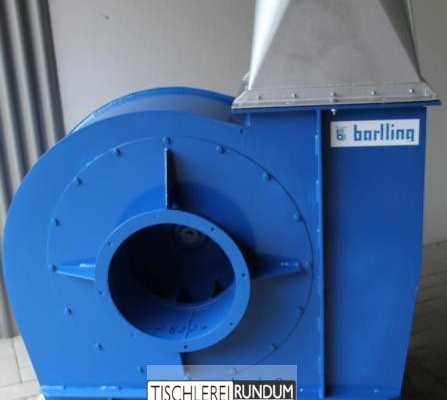BARTLING 11 KW