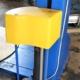 Paletten Winkler Fromm FS 250