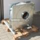 Radialventilator Vacovent 4 KW